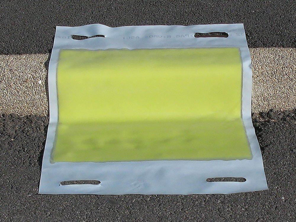 plaque-obturateur-surfaces-DIFOPE